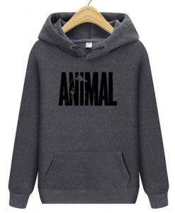 Men'S multicolor Hoodies KH01
