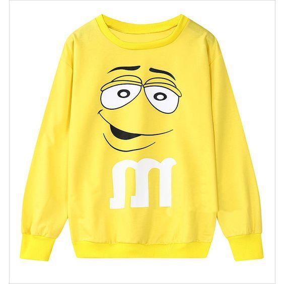 Disney Sweatshirt EM5D