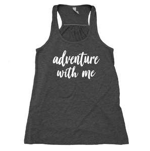 Adventure TankTop DL22J0